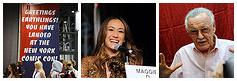 nycc2011-photos-237x81