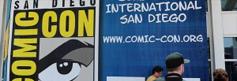 comic-con-2012-banner-237x81