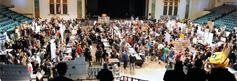 APCC2013-show-floor-237x81