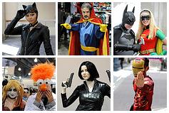 cosplay-WWPhilaCC-montage-2x3