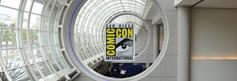 comic-con-banner-237x81