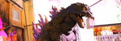 Godzilla-02-SDCC2013-photo-by-Kendall-Whitehouse-237x81