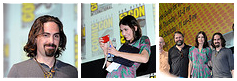 Europa-Report-SDCC2013-montage-1x3
