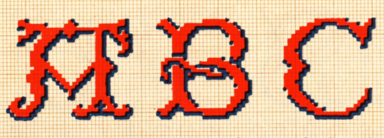 Alphabete für die Strickerin ABC-1020x368
