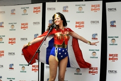 APCC-2014-Cosplay-Contest-Wonder-Woman-photo-by-Kendall-Whitehouse-480x320