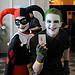 Asbury Park Comic Con 2014