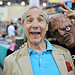 Wizard World Philadelphia Comic Con 2014