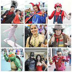 cosplay-SDCC-2014-montage-3x3