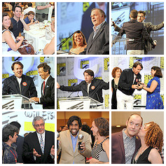 Eisner-Awards-SDCC2014-montage-3x3