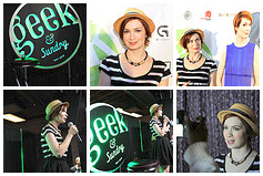 Geek-and-Sundry-SDCC2014-montage-2x3