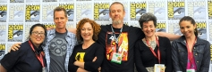 Secret-Origin-of-Good-Readers-SDCC2014-474x162
