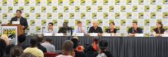 Brands-Gone-Geek-SDCC2014-474x162