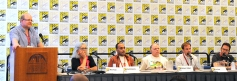 Creating-Personal-and-Professional-Art-SDCC2014-474x162