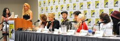 End-Bullying-SDCC2014-474x162