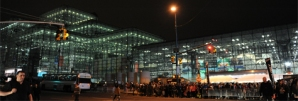 NYCC-2014-Javits-Center-Night-photo-by-Kendall-Whitehouse-474x162