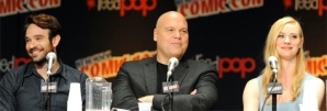 NYCC-2014-Marvel's-Daredevil-Lead-Actors-photo-by-Kendall-Whitehouse-474x162