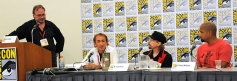 Spiritual-Themes-in-Comics-SDCC2014-474x162