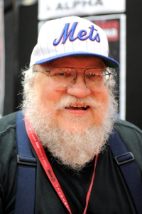 George-R-R-Martin-SDCC-2014-photo-by-Kendall-Whitehouse-320x480