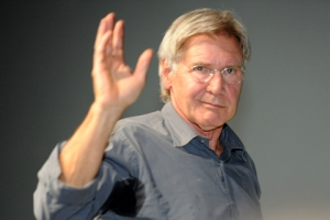 Harrison-Ford-SDCC-2013-photo-by-Kendall-Whitehouse-480x320