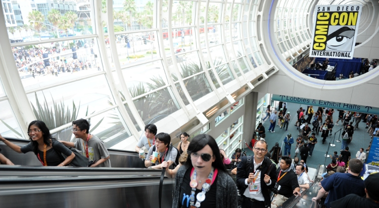 SDCC-2012-Esculator-photo-by-Kendall-Whitehouse-1020x562