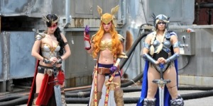 SENYC-2015-Cosplay-photo-by-Kendall-Whitehouse-480x240