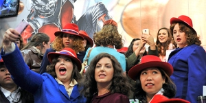 SDCC-2015-Agent-Carter-Flash-Mob-photo-by-Kendall-Whitehouse-480x240