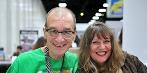 SDCC-2015-Bernie-Wrightson-and-Liz-Wrightson-photo-by-Kendall-Whitehouse-480x240