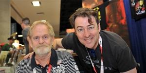 SDCC-2015-Carlos-Ezquerra-and-Jonathan-Ross-photo-by-Kendall-Whitehouse-480x240