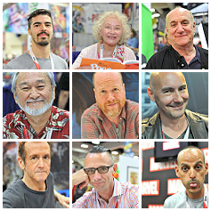 SDCC-2015-Comics-Creators-photos-by-Kendall-Whitehouse-3x3