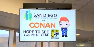 SDCC-2015-Conan-on-TV-photo-by-Kendall-Whitehouse-480x240