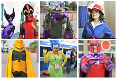 SDCC-2015-Cosplay-photos-by-Kendall-Whitehouse-2x3