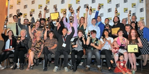 SDCC-2015-Eisner Awards-photo-by-Kendall-Whitehouse-480x240