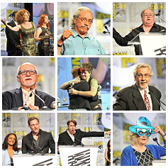 SDCC-2015-Eisner-Awards-photos-by-Kendall-Whitehouse-3x3