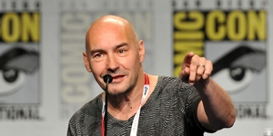 SDCC-2015-Grant Morrison-photo-by-Kendall-Whitehouse-480x240