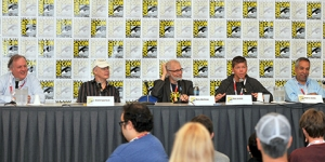 SDCC-2015-Jack-Kirby-Tribute-photo-by-Kendall-Whitehouse-480x240