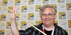 SDCC-2015-Scott-McCloud-photo-by-Kendall-Whitehouse-480x240