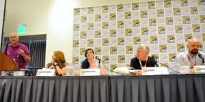 SDCC-2015-Seven-Comic-Shop-Archetypes-photo-by-Kendall-Whitehouse-480x240