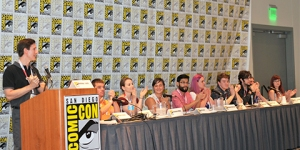 SDCC-2015-The-Culture-of-Comic-Con-photo-by-Kendall-Whitehouse-480x240