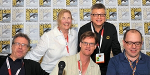 SDCC-2015-Twisted-Roots-of-the-Comics-Industry-photo-by-Kendall-Whitehouse-480x240