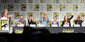 SDCC-2015-Voice-Over-Celebration-photo-by-Kendall-Whitehouse-480x240