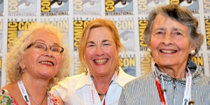 SDCC-2015-Women-Artists-During-WWII-photo-by-Kendall-Whitehouse-480x240