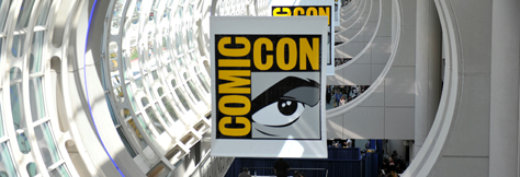 SDCC-2015-Convention-Center-Banner-photo-by-Kendall-Whitehouse-474x162