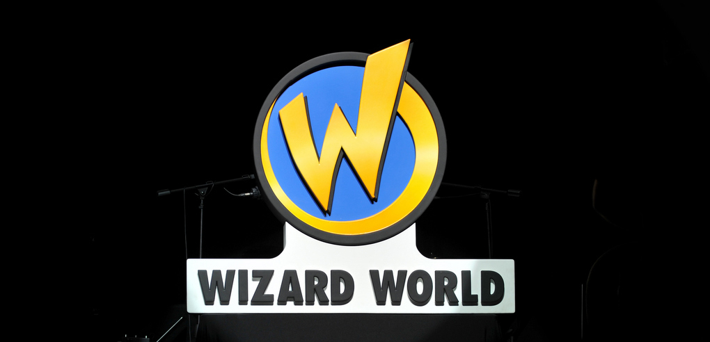 Wizard World Philadelphia Comic Con 2016: Recap and Photo Highlights