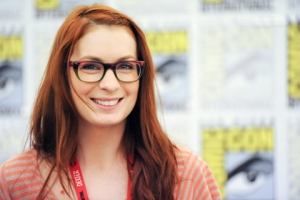 Felicia-Day-SDCC-2011-photo-by-Kendall-Whitehouse-480x320