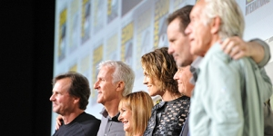 Aliens-SDCC-2016-photo-by-Kendall-Whitehouse-480x240