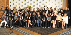 Eisner-Awards-SDCC-2016-photo-by-Kendall-Whitehouse-480x240