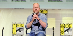 Joss-Whedon-SDCC-2016-photo-by-Kendall-Whitehouse-480x240