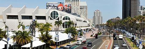 San-Diego-Comic-Con-2016-photo-by-Kendall-Whitehouse-474x162