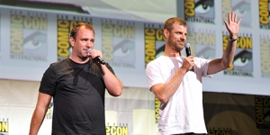Trey-Parker-Matt-Stone-SDCC-2016-photo-by-Kendall-Whitehouse-480x240