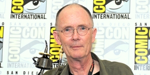 William-Gibson-SDCC-2016-photo-by-Kendall-Whitehouse-480x240